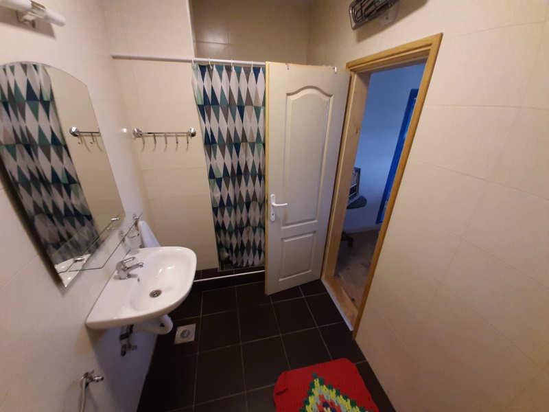 Gornje kupatilo