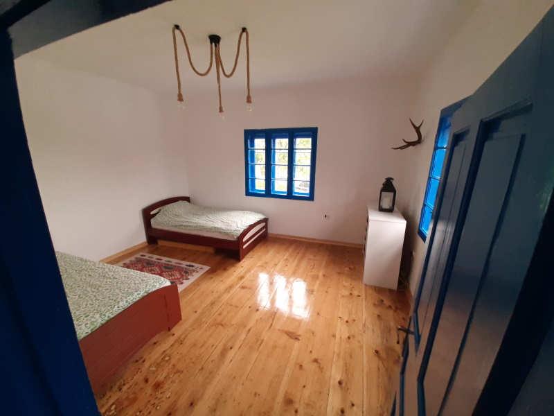 Gostinska soba 2