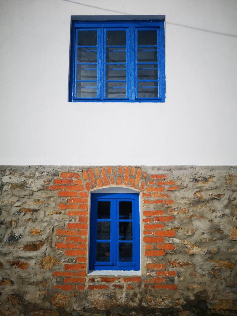 Kuća 3